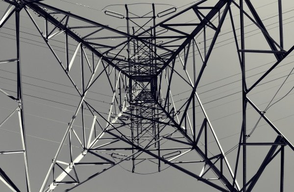 COVID-19 and the Utilities Industry