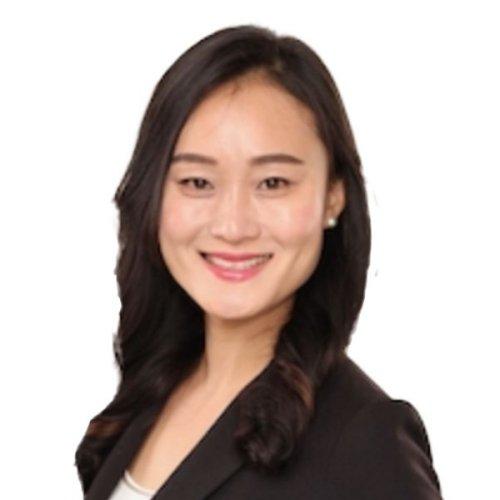 KyoungHee Choi