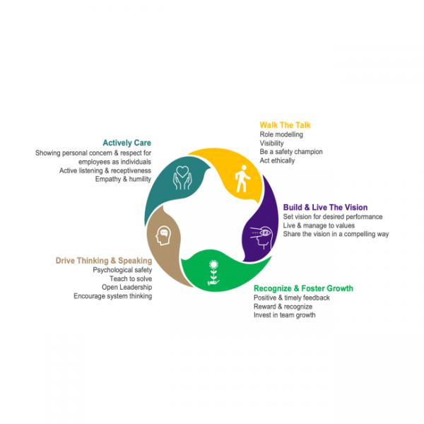 leadership competencies by propulo