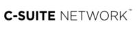 C-SUITE NETWORK