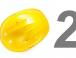 Safety hat 2021