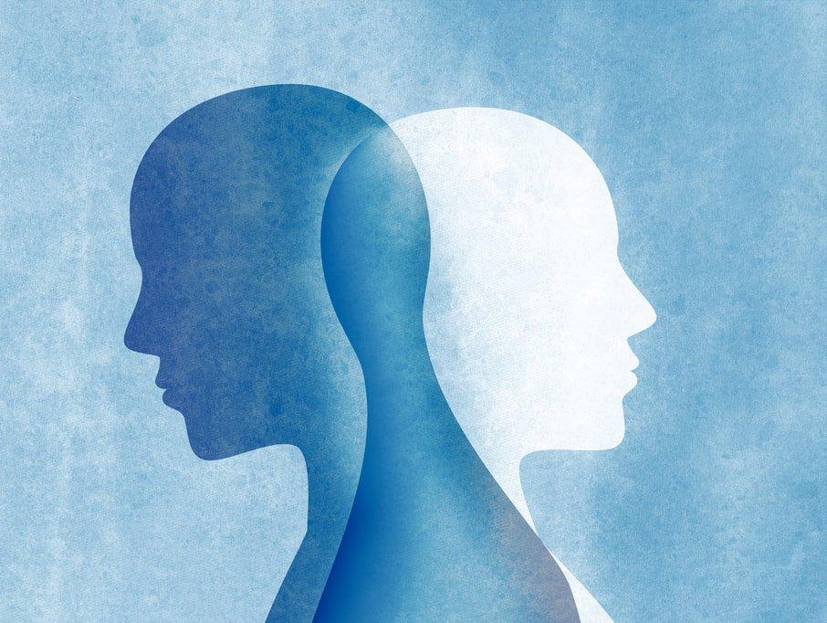 Psychological conflict
