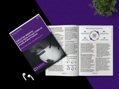 Propulo Consulting white paper
