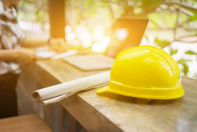 Best Practices for Safety Culture