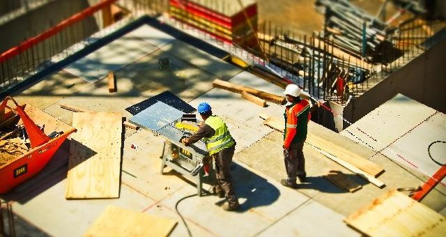 """""""Not so Best"""" Business Practices Examples from the safety field"""