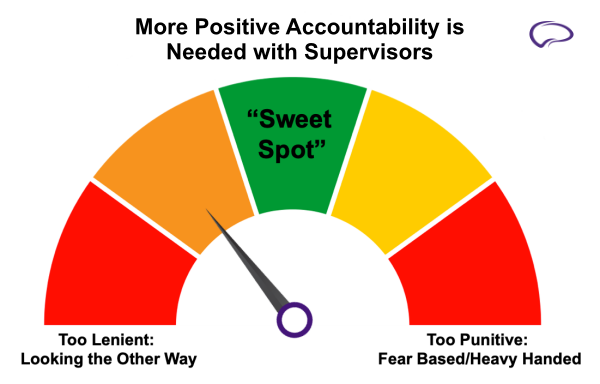 Accountability propulo Consulting