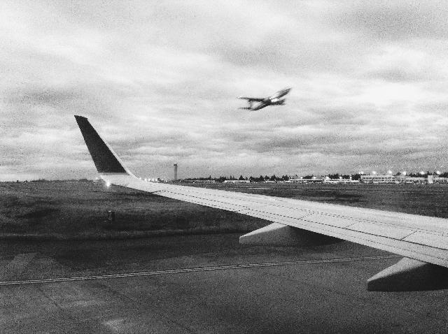 Airplane Lessons from the Airline Industry - Overcoming Production Pressure